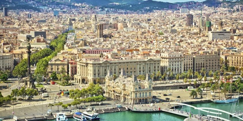 barcelona_city(12[